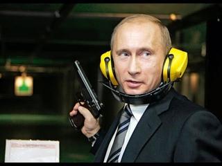 PODCAST-Putin: como é a estratégia da Rússia para dominar o mercado mundial de armamentos?