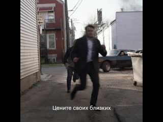 Финальный сезон «Бесстыжих» на КиноПоиск HD
