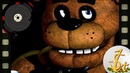 Five Nights at Freddys 1 Song M_S_I Cover