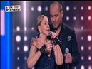 Любовь Успенская и Максим Аверин Вот и расстались О чем поют мужчины - 2016