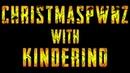 PLAYERUNKNOWNS BATTLEGROUNDS - ChristmasPWNZ with KinderiNO ✔️