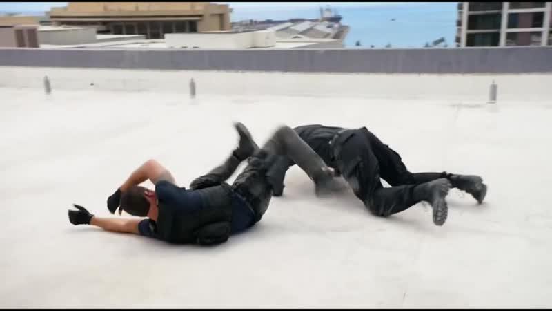 Полиция Гаваев 5 0 Уж шмальнул так шмалул