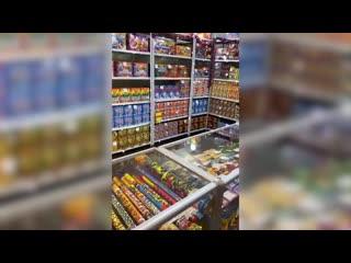 Салюты и фейерверки по выгодным ценам в компании «Яркий праздник»
