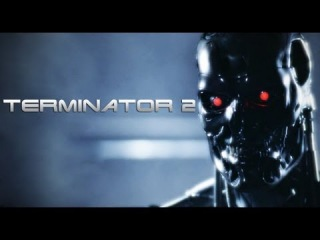Terminator 2 3D (HD Complete Experience) POV Universal Studios Hollywood Final Show!