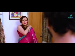 Kimat Mangal Sutra Ki 2020 S01E02 Hindi Gupchup  Web Series.mkv