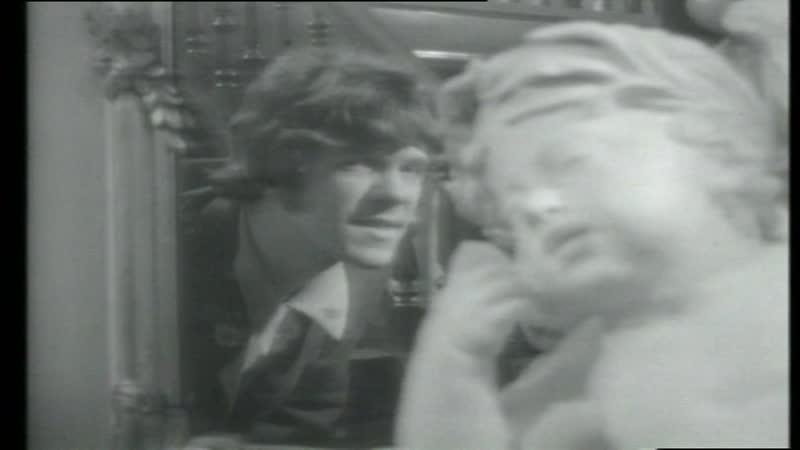 Dave Dee, Dozy, Beaky, Mick Tich — Save Me (Vibrato 21-02-1967) = 40 Jaar Top 40 1965-1966