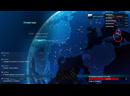 Моя Ужасная История: Жизнь без Экзикьюшина. | Tekken 7