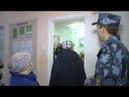 03 09 2019 Родственники осуждённых приехали на день открытых дверей в женскую колонию в Удмуртии