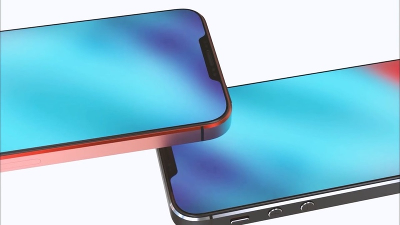 Apple показала iPhone SE2
