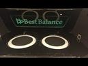 Best Balance Opel Corsa GSI
