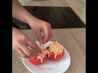 Женские Хитрости () Легкий завтрак