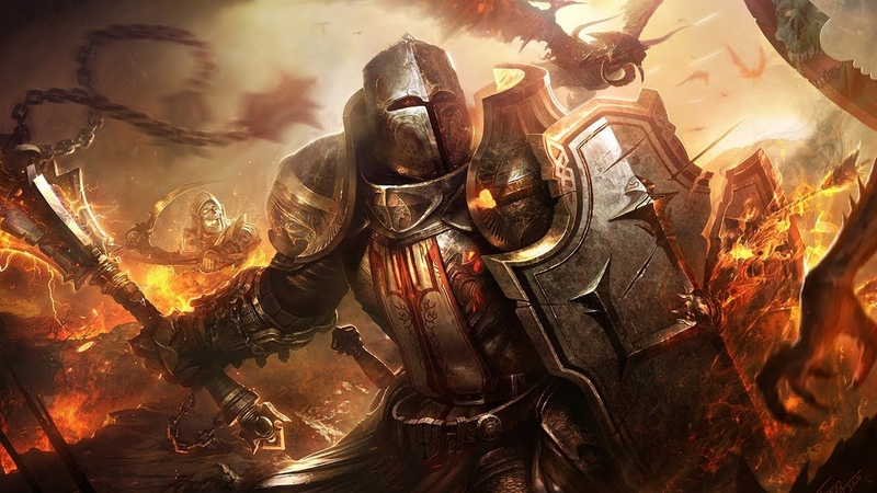 Two Steps From Hell - 25 Tracks Best of All Time   Most Powerful Epic Music Mix [Part 1]