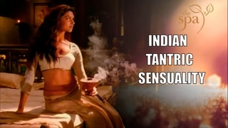 Indian Music,Tantric Sensual  Relaxing Music,Arabic  Music  Spa   Meditation  Music,Healing Music