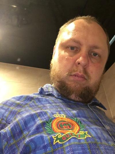 Артем Майкевич