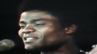 Manu Dibango - Soul Makossa (Johnick Mix) (1998)