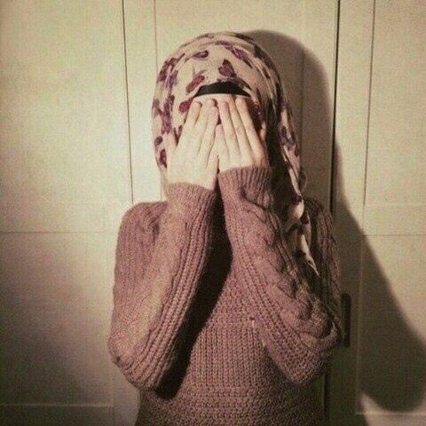 Мне кажется, самые смелые девушки у нас в городе это те, которые надели хиджаб в 2007-2010 годах.