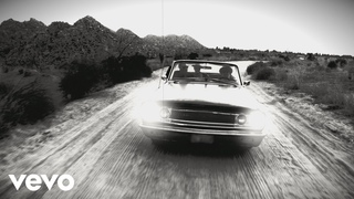 Billy F Gibbons - West Coast Junkie