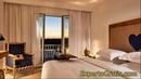Royal Myconian Resort Villas Elia Beach Greece
