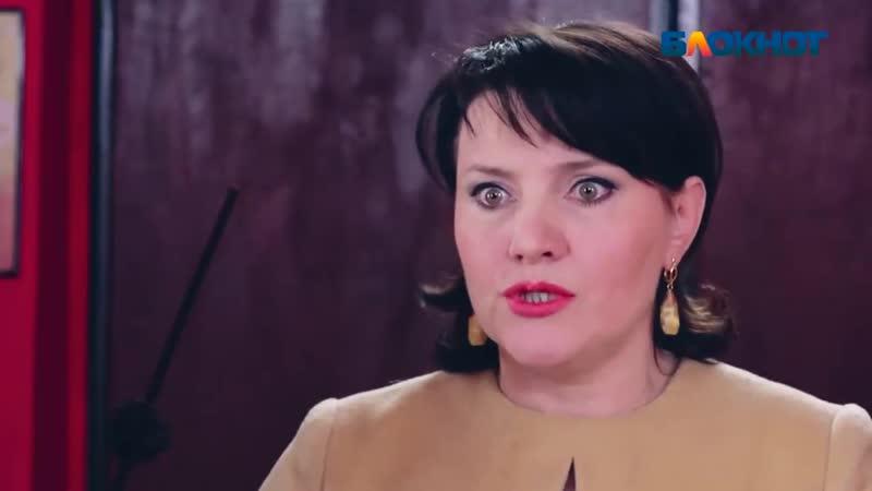 Волжане вспомнили любимые выпуски Ералаша в память Бориса Грачевского