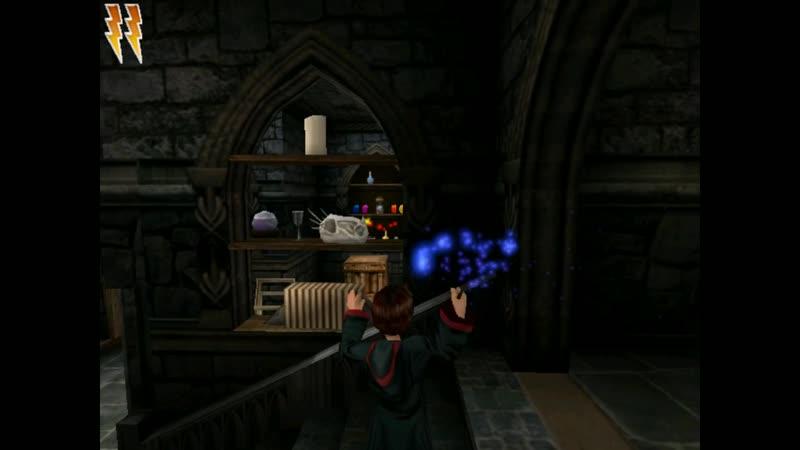 Создатель Мрачных земель играет в Тайную комнату ч 2