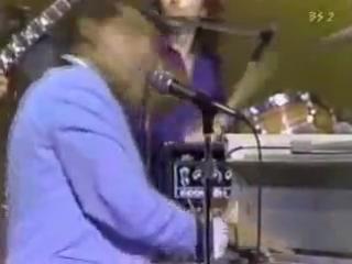 Jerry Lee Lewis - Good Golly Miss Molly/Long Tall Sally/Jenny Jenny/Tutti Frutti/Whole Lotta Shakin' Goin' On