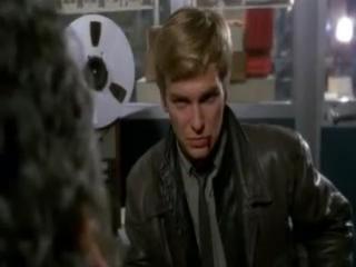 Рок-убийца | Murderock - uccide a passo di danza (1984)