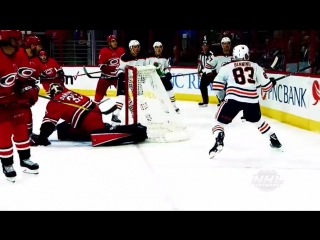 Nhl on the fly top moments mar 20, 2018
