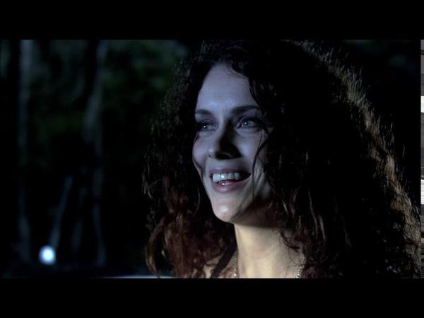 Человеческая многоножка The Human Centipede First Sequence 2009 ужасы воскресенье фильмы выбор кино приколы топ кинопоиск