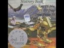 Deep Dance 75 ''History Book'' CD 1 - DJ Deep