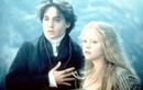 Видео к фильму «Сонная Лощина» (1999): Трейлер