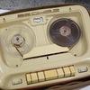 Музей советской радиотехники Курортного р-на СПб