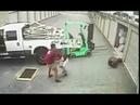 önce can güvenliği, iş kazaları, forklift kazası ( harun arabacı ) iş güvenliği iş kazaları