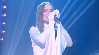 Саша Спилберг - Габион (Live)