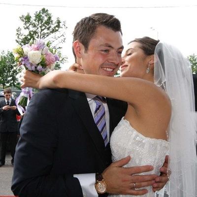 есть время динияр билялетдинов с женой и сыном фото жизненный опыт