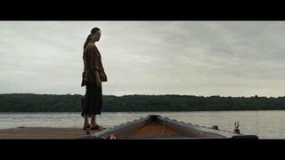 Дом на другой стороне | В кино с 9 сентября