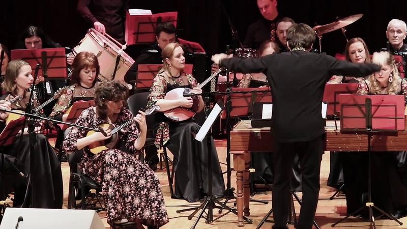 Wieniawski Fantaisie brillante on Themes from Gounod's Faust op 20