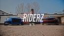 TomKarp - Riderz feat. MLE x Fylyp