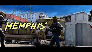 #CSGO Memphis'_4k