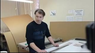 Pasha Rammstein на работе . ДДТ- Пропавший без вести и Дождь, Rammstein-Mutter(cover)