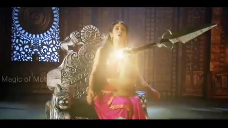 Shiv Parvathi vm on a beautiful song