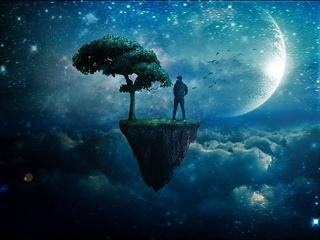 Dreamer - Ozzy Osbourne Karaoke, Lyrics, Video