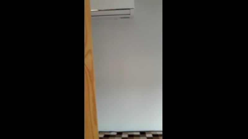 VIDEO 2020 02 03 15 47