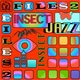 Insect Jazz - Insect Funk