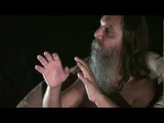 OZEN rajneesh - awakening hara 2 - 2