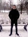 Личный фотоальбом Артёма Тихомирова