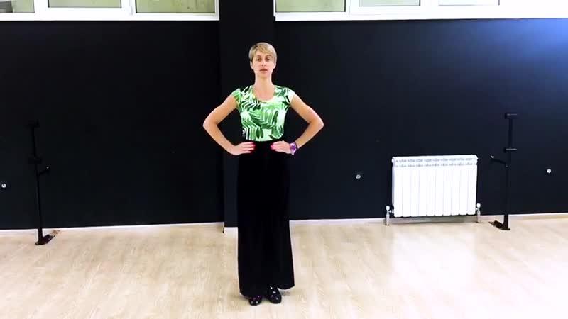 Видео цикл развивающие танцы для самых маленьких Парный танец для малышей Вару Вару Часть 1 для детей от 4 6 лет