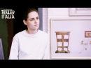Итальянский клип к фильму «Персональный покупатель» 1