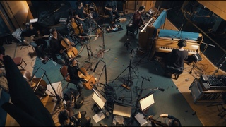Phoria - Current (Live at Abbey Road)