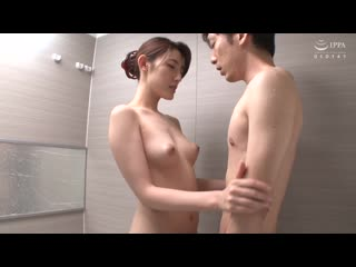 Voss-175 milf sleep rape japanese girl