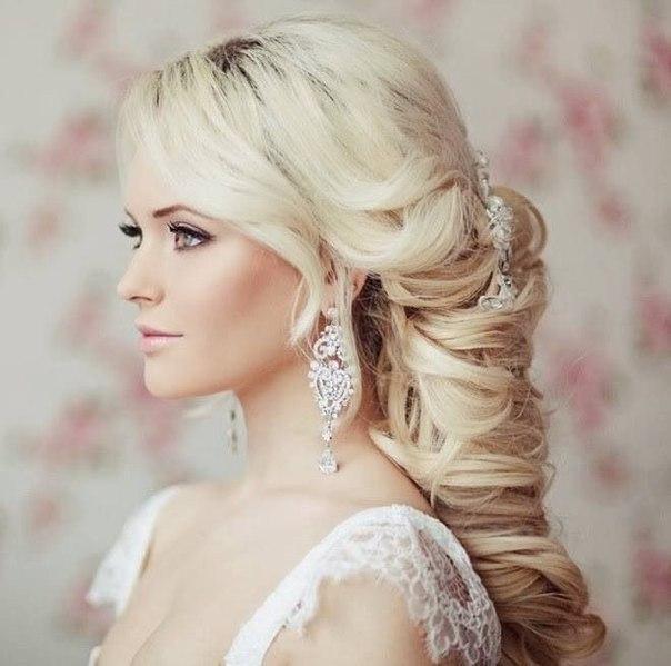 Görög esküvői ruha - a legszebb rövid és hosszú modell